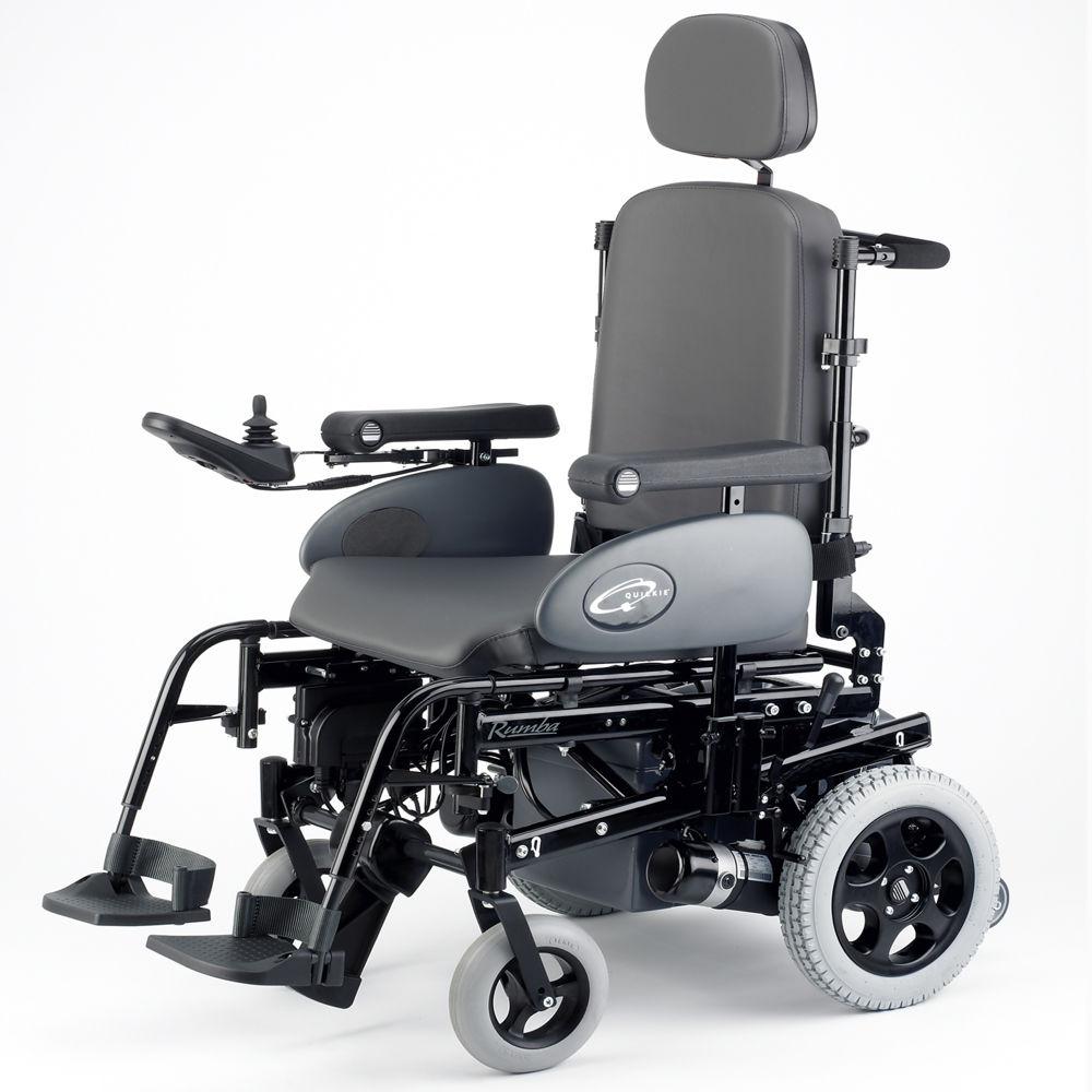 powerchair-quickie-rumba-2.jpg