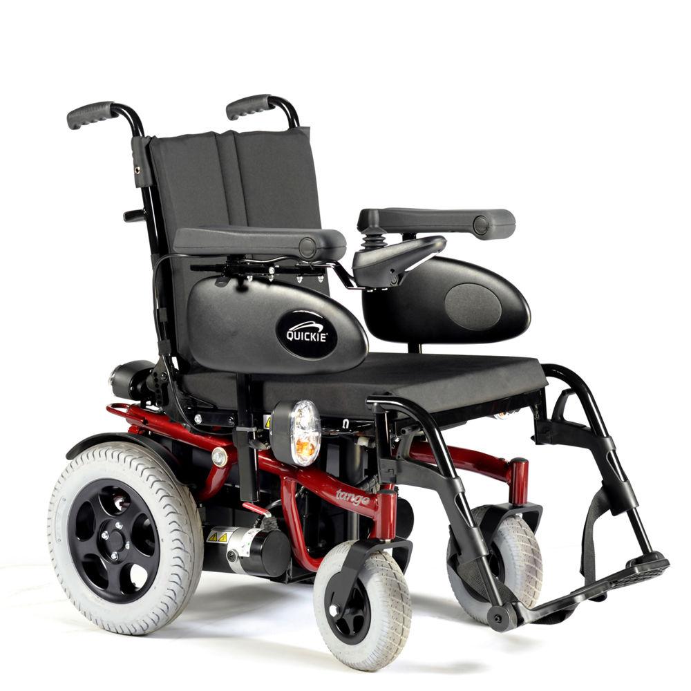 powerchair-quickie-tango-2-lead.jpg