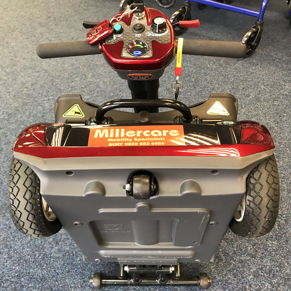 pre-drive-autofold-mobility-scooter-mc9-two.jpg
