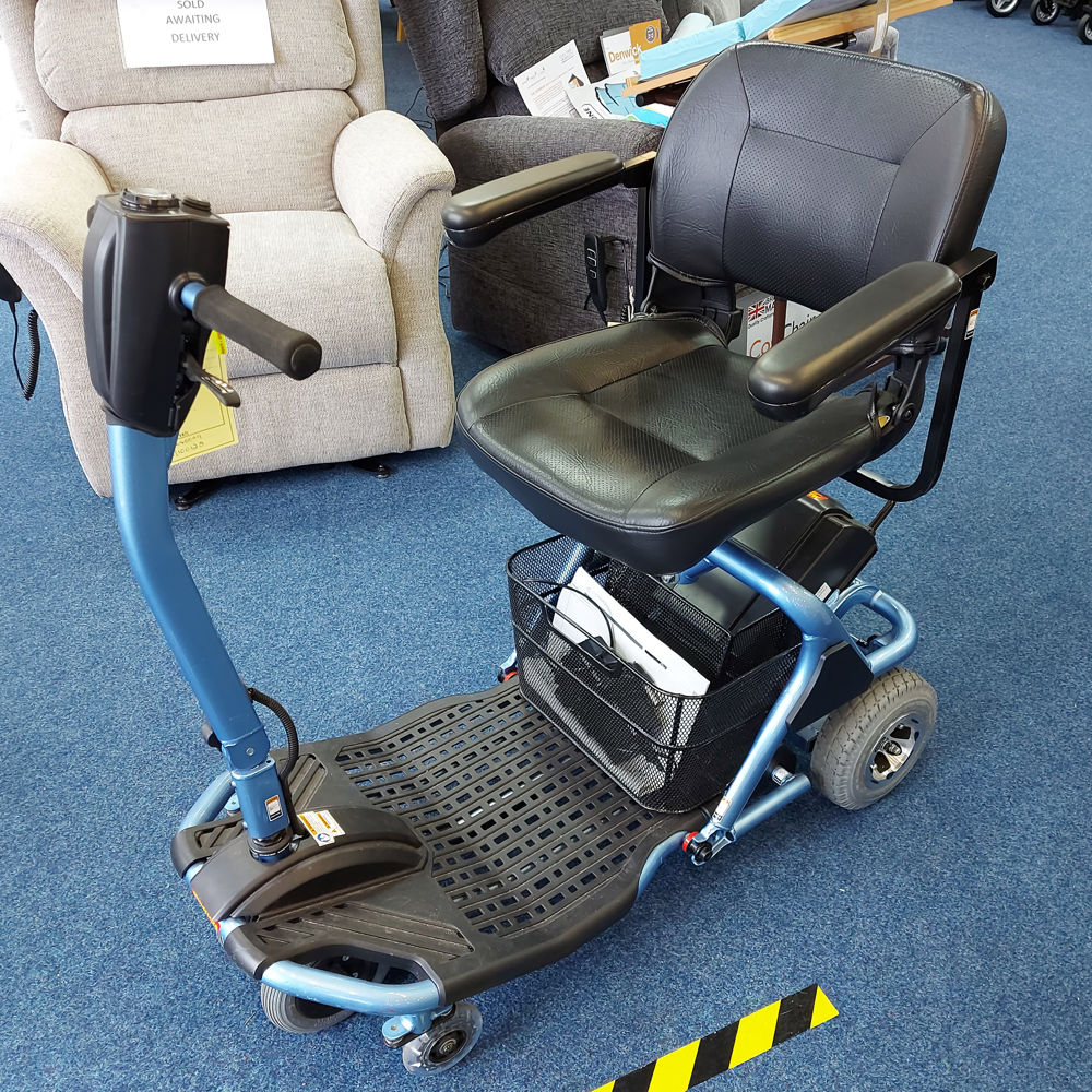 pre-owned-mobility-scooter-liteway-mc10-two.jpg