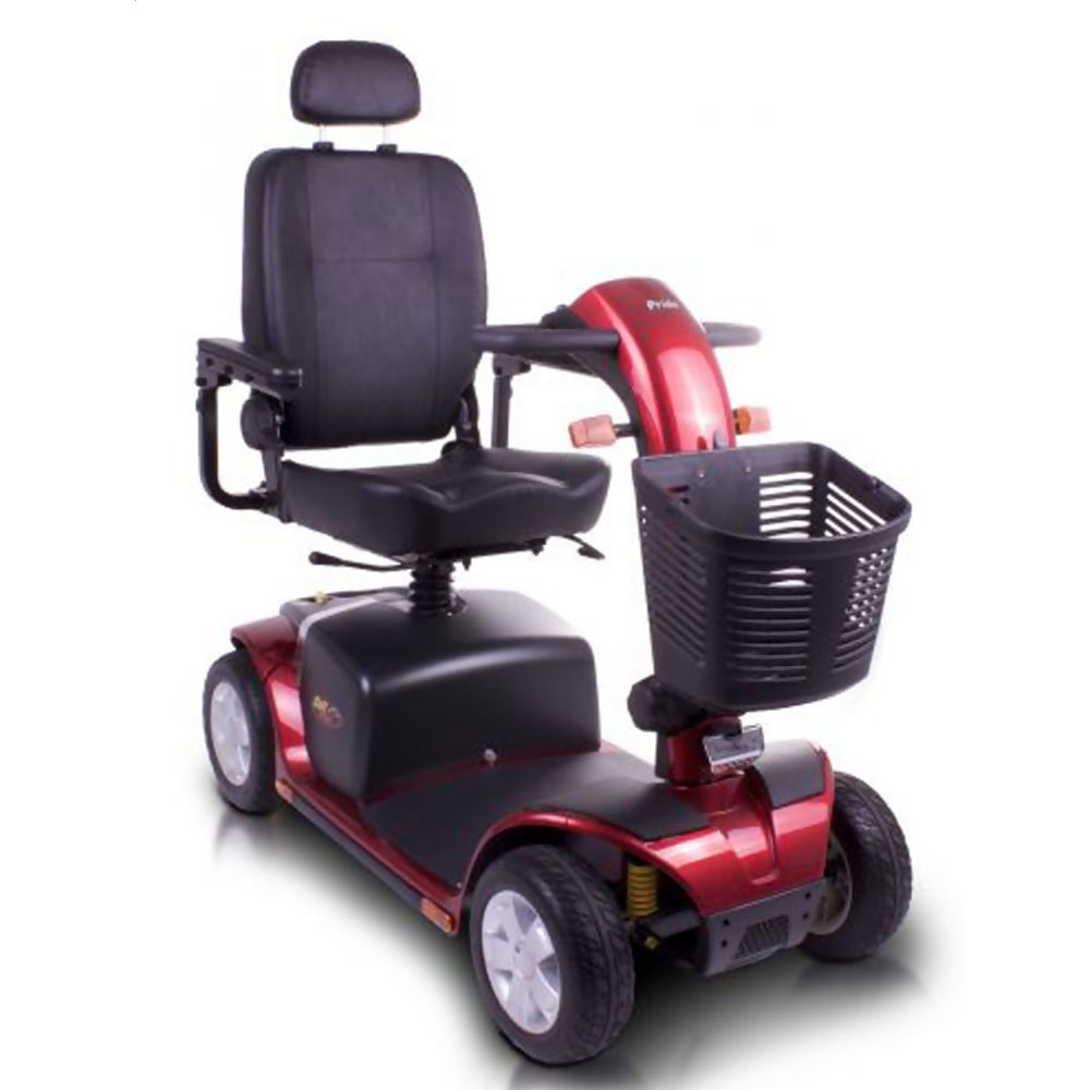 pre-owned-mobility-scooter-pride-colt-red-six.jpg