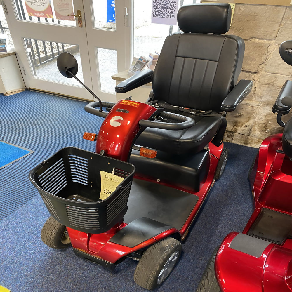 pre-owned-mobility-scooter-pride-colt-red-three.jpg
