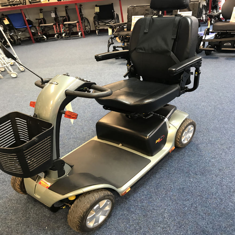 pre-owned-mobility-scooter-pride-colt-two.jpg