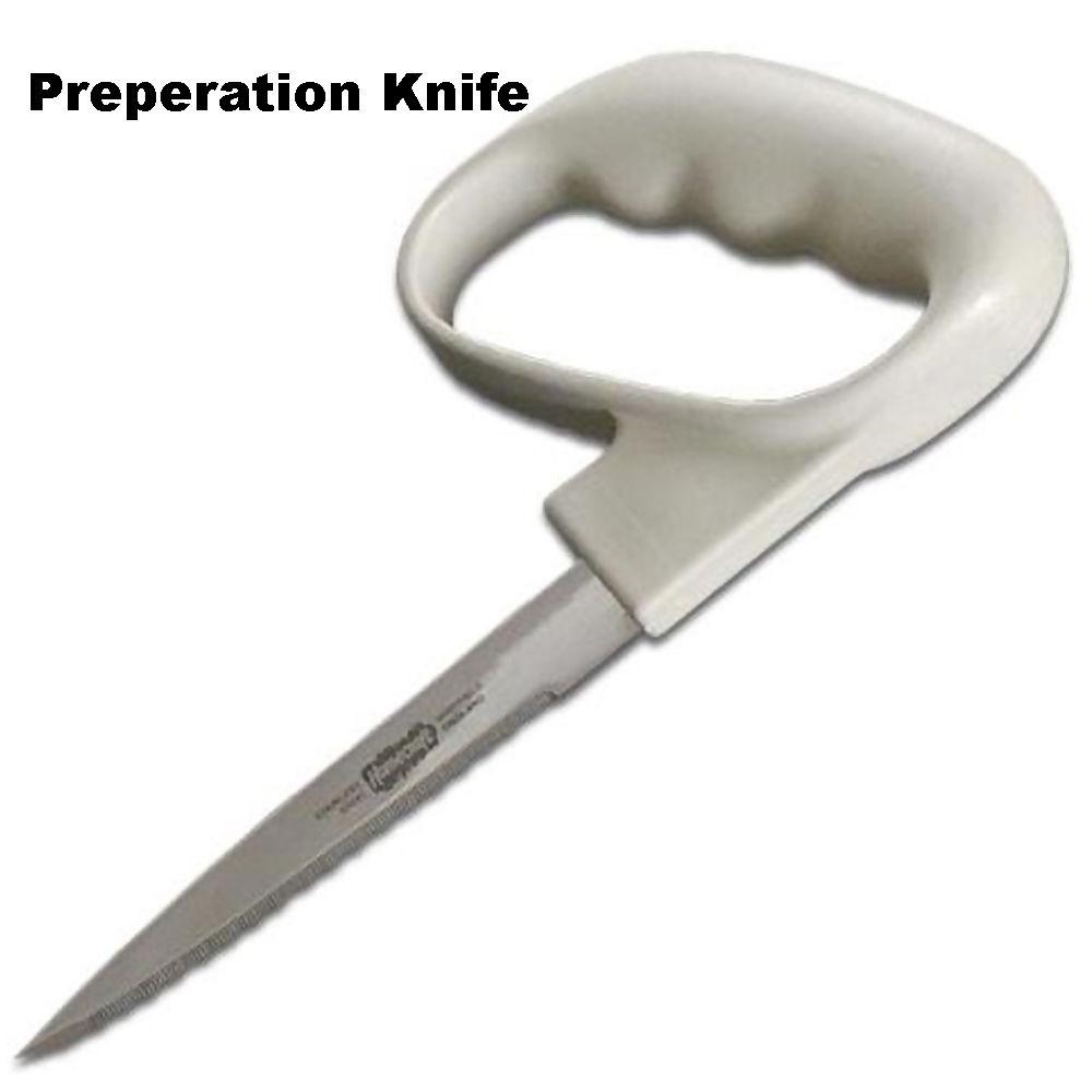 preperation-knife-2.jpg