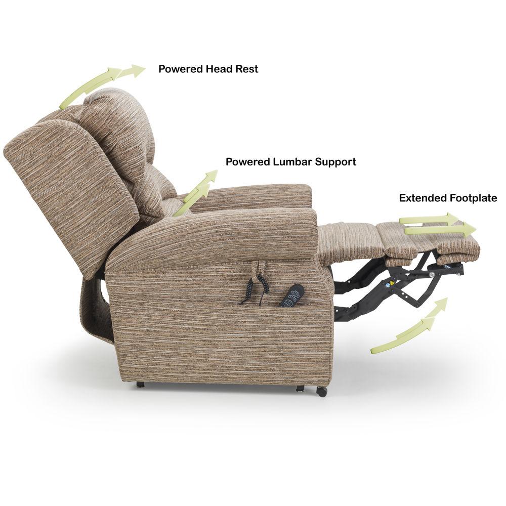 pride-dorchester-riser-chair-four.jpg