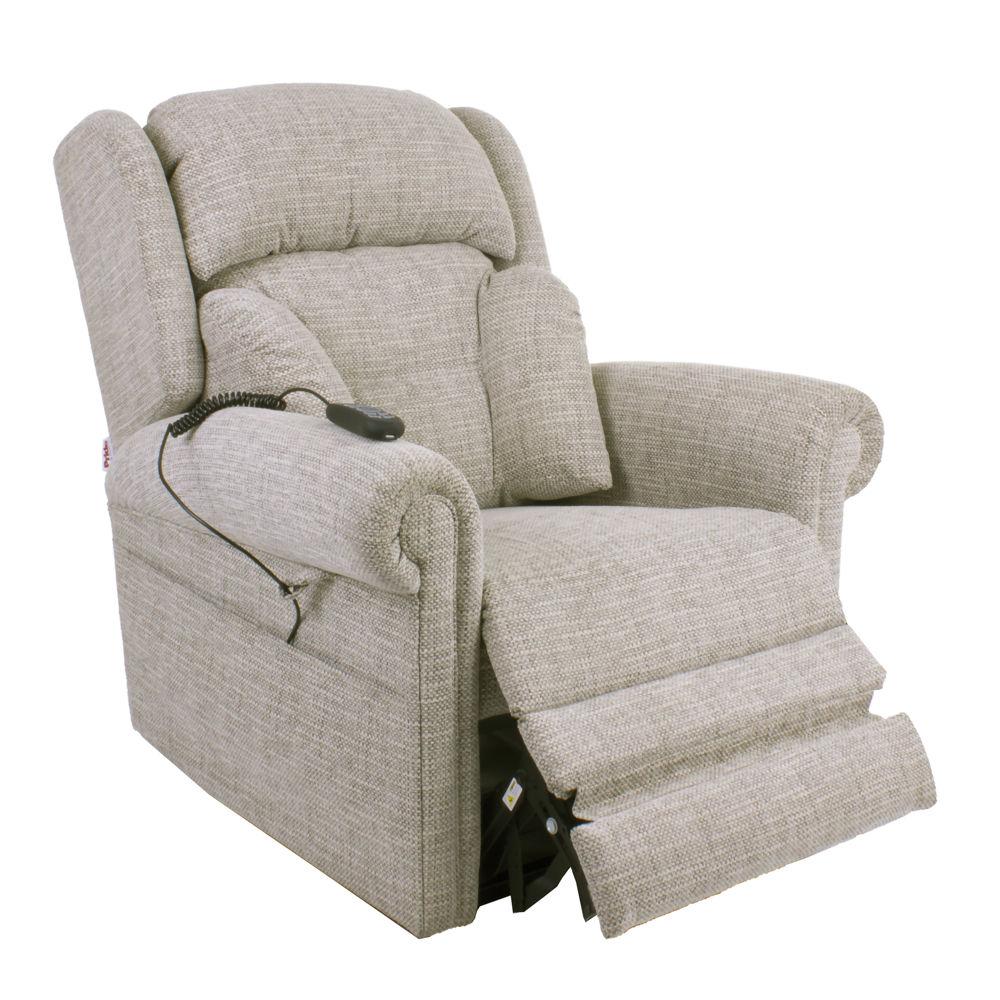 pride-dorchester-riser-chair-one.jpg