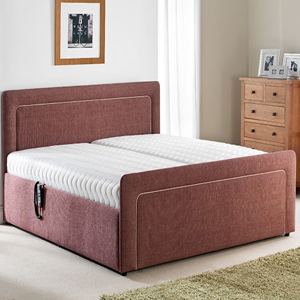 pride-harworth-double-adjustable-bed-two.jpg