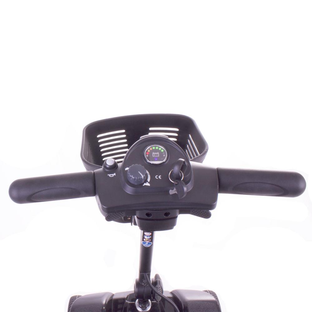 pride-mobility-scooter-apex-lite-black-five.jpg