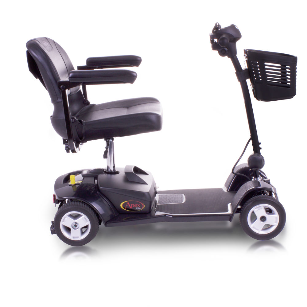 pride-mobility-scooter-apex-lite-black-four.jpg