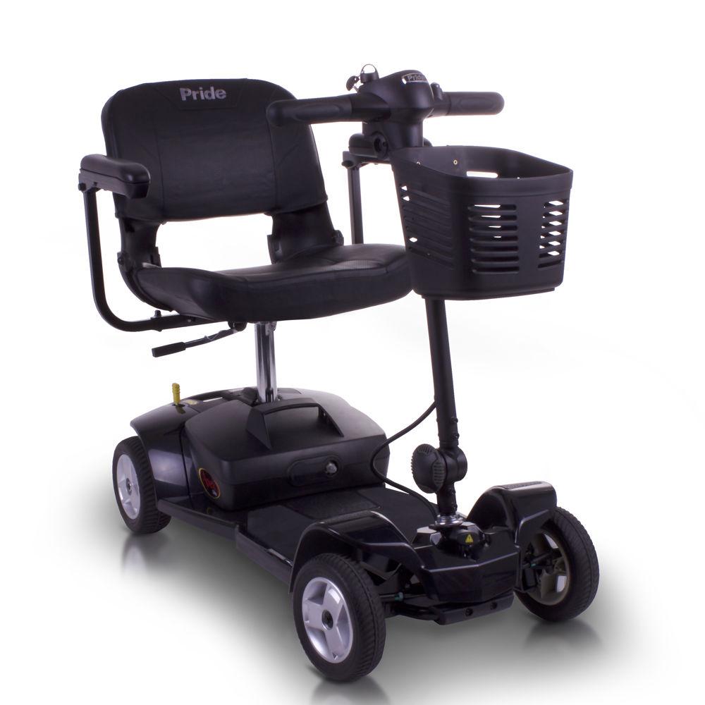 pride-mobility-scooter-apex-lite-black-one.jpg