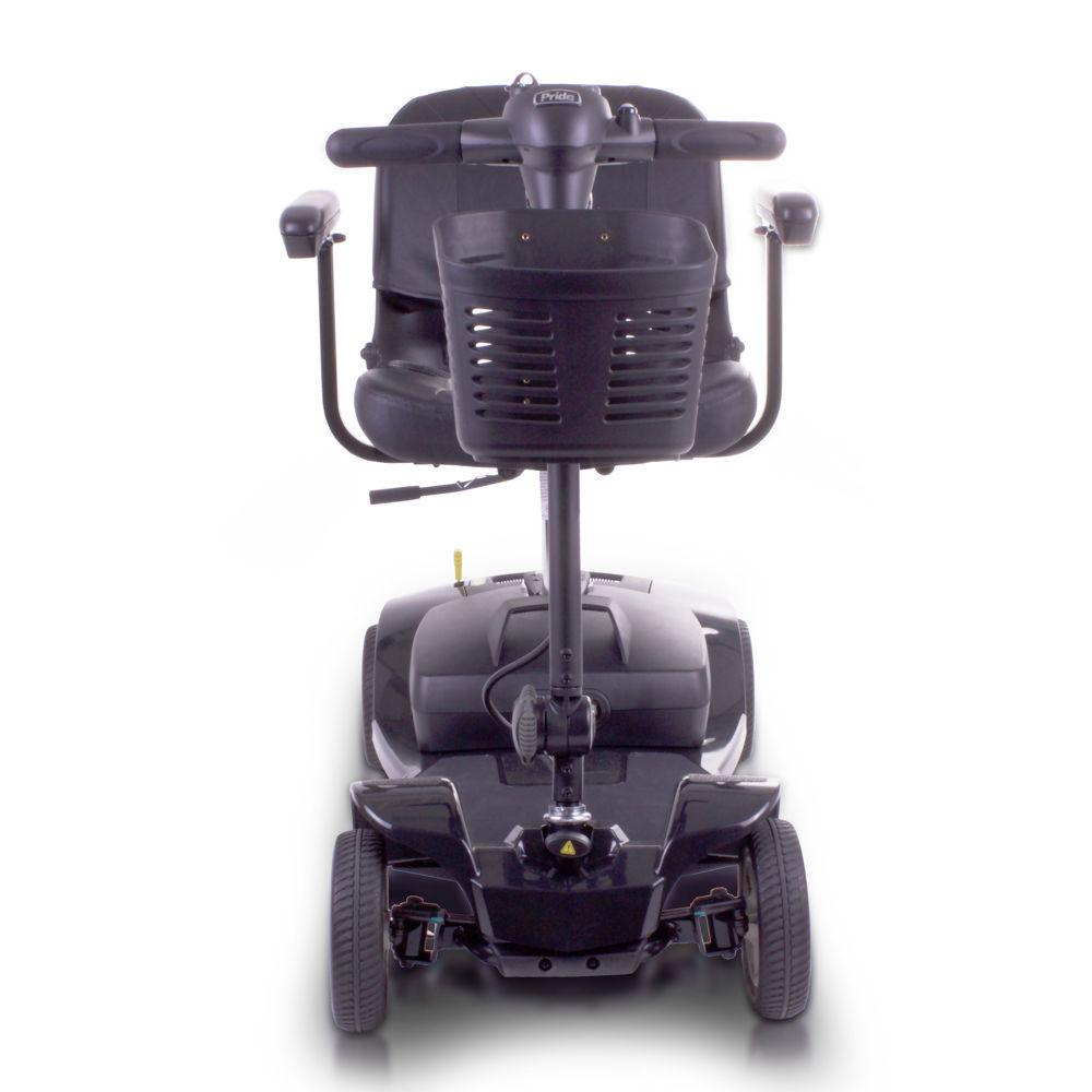pride-mobility-scooter-apex-lite-black-three.jpg