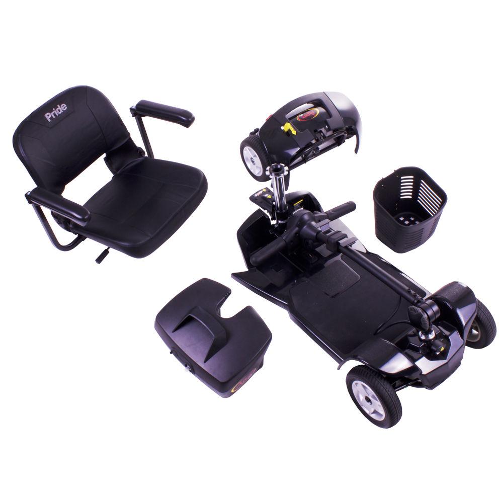 pride-mobility-scooter-apex-lite-black-two.jpg