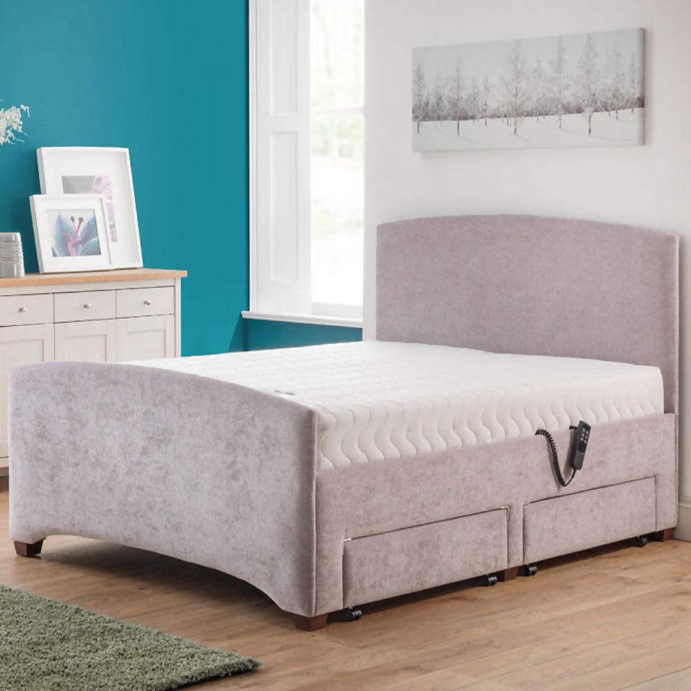 pride-retford-double-adjustable-bed-two.jpg