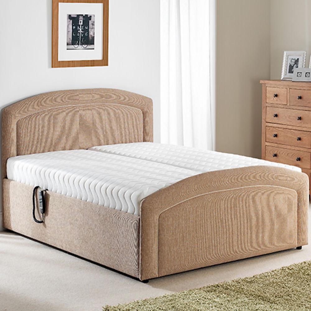 pride-selston-double-adjustable-bed-one.jpg