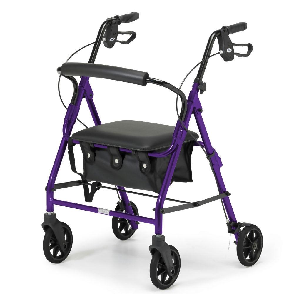 purple--3-.jpg