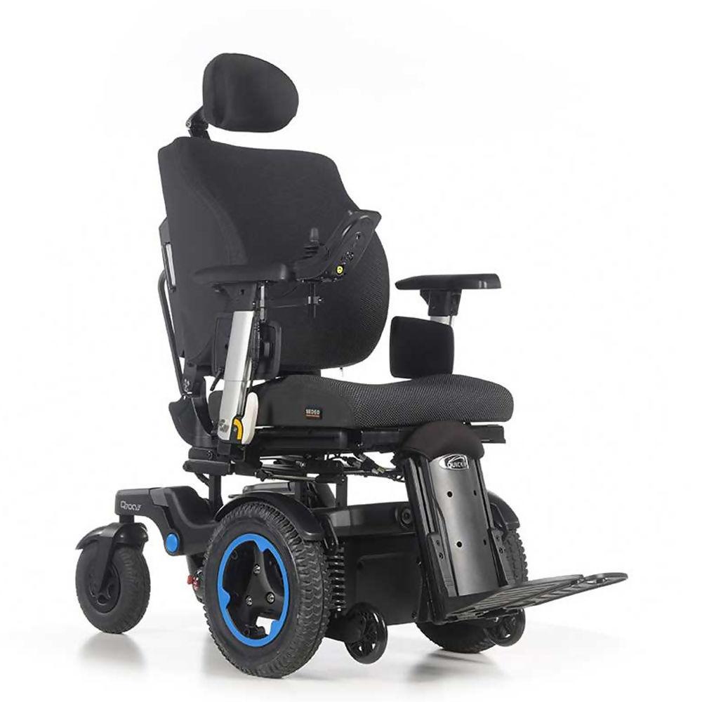 q700-f-sedeo-pro-front-wheel.jpg