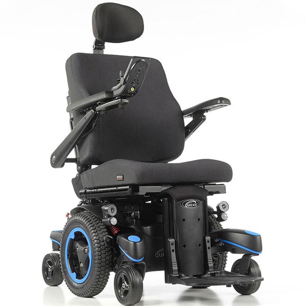 q700-m-sedeo-pro-mid-wheel.jpg