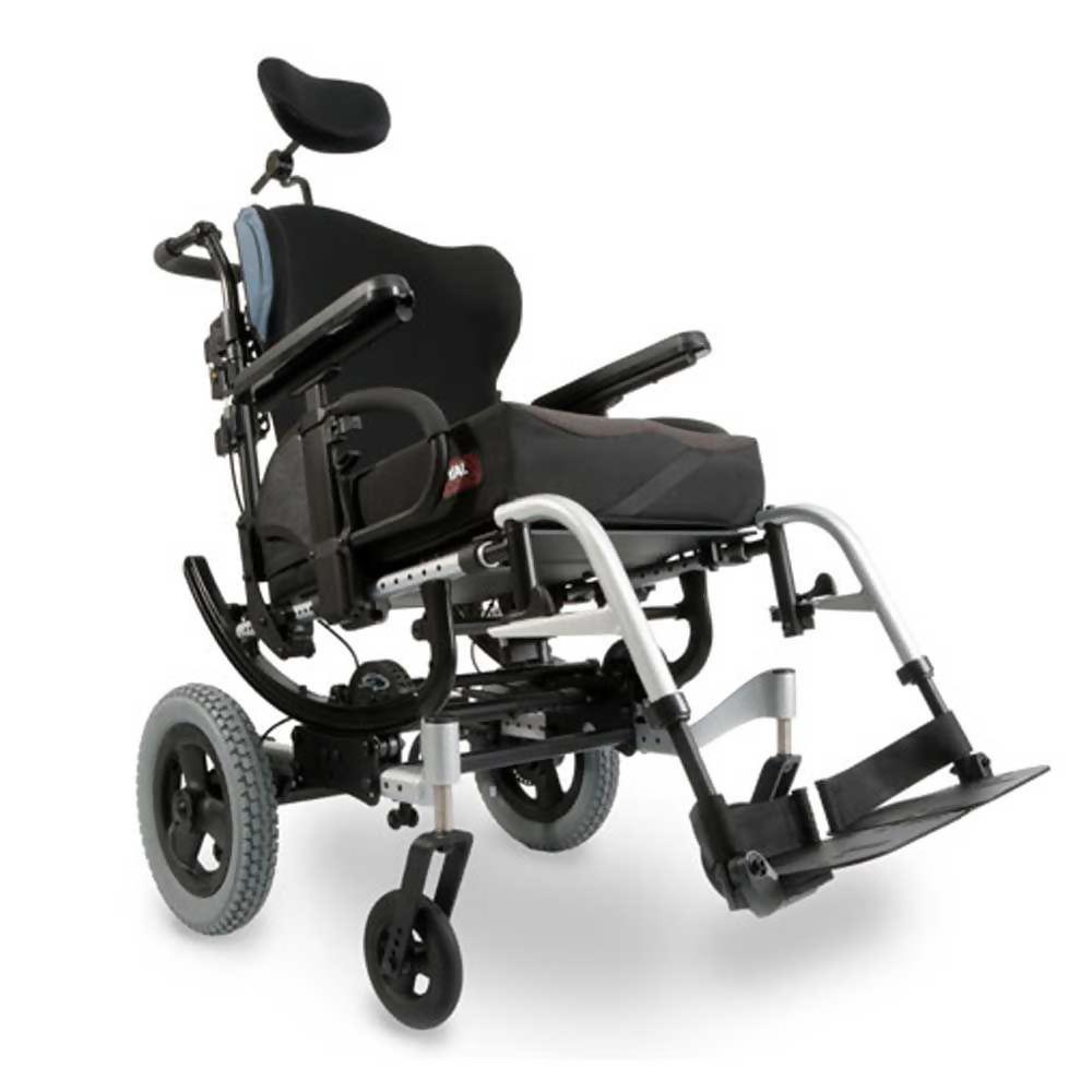 quickie-iris-wheelchair-one.jpg
