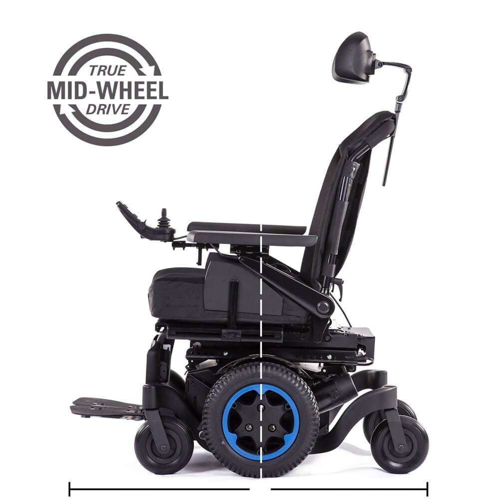 quickie-q300-powerchair-two.jpg