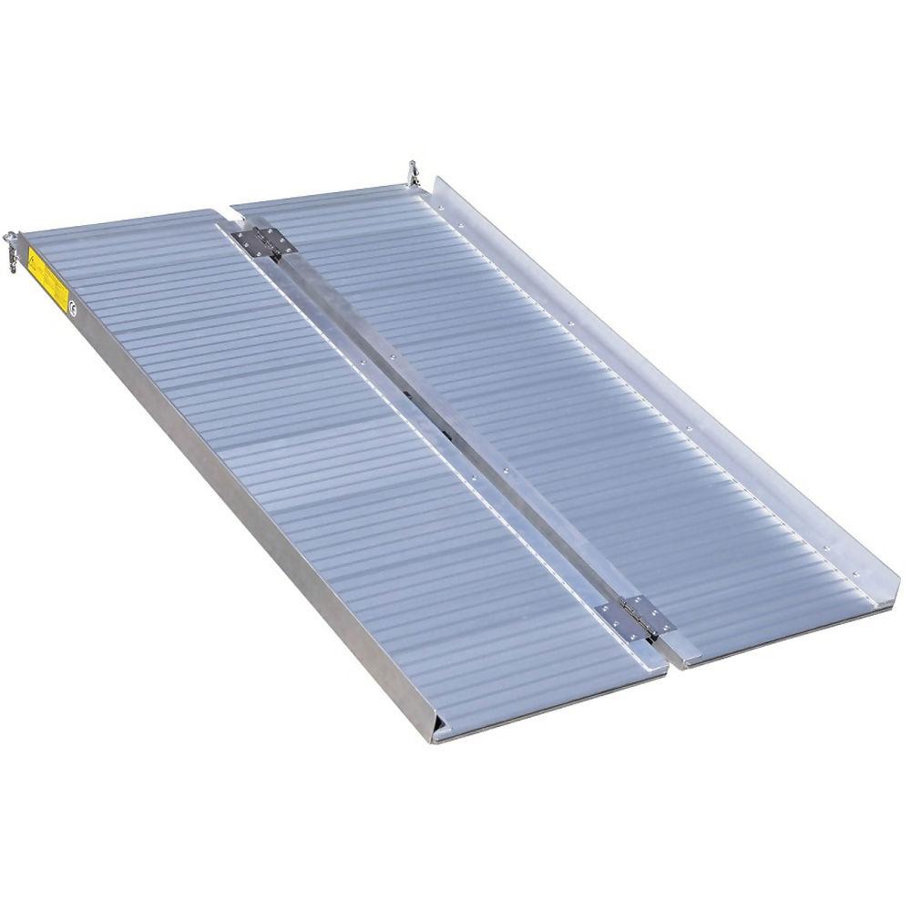ramps-lightweight-aidapt.jpg