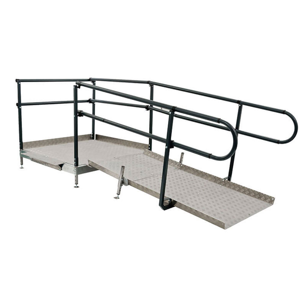 ramps-modular.jpg
