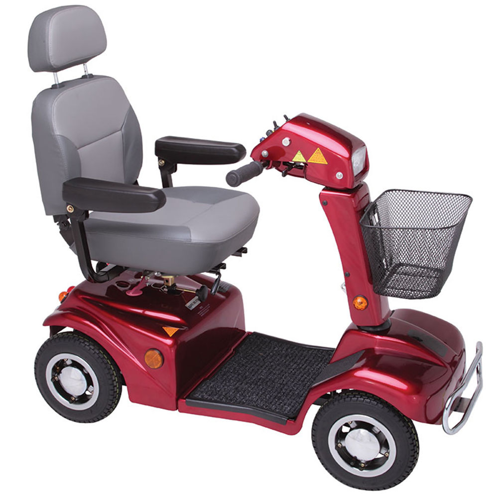 rascal-mobility-scooter-388xl-red-lead.jpg