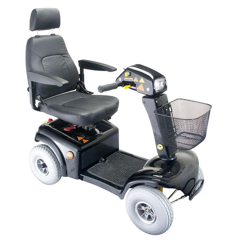 rascal-mobility-scooter-850-bk-lead.jpg