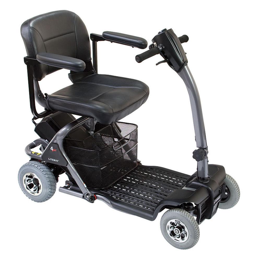 rascal-mobility-scooter-liteway-4-plus-gr-lead.jpg