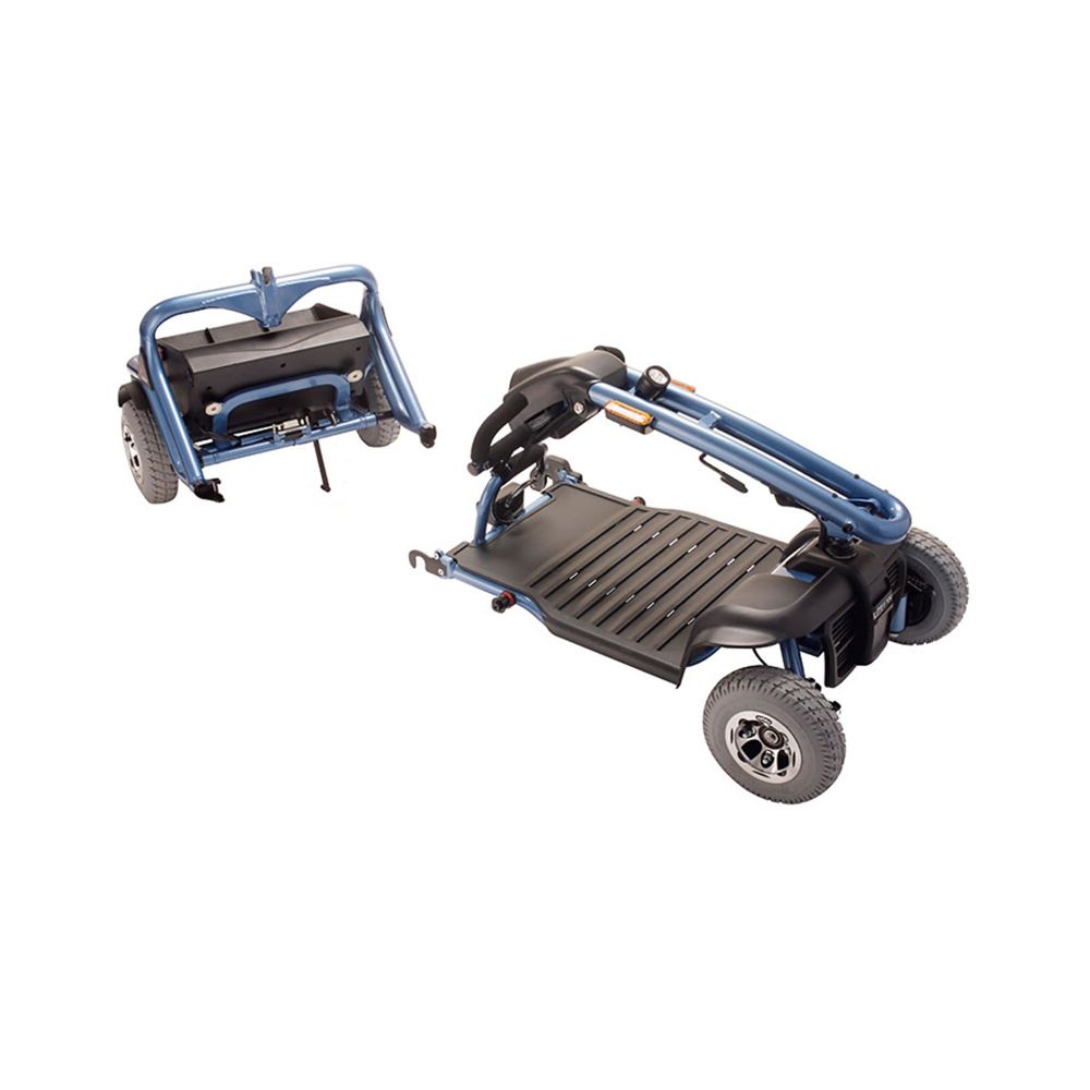 rascal-mobility-scooter-liteway-8-dismantled.jpg