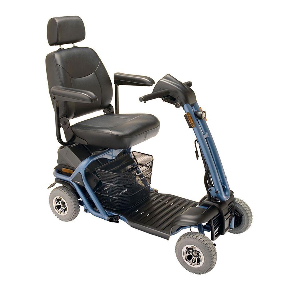 rascal-mobility-scooter-liteway-8-gr-lead.jpg