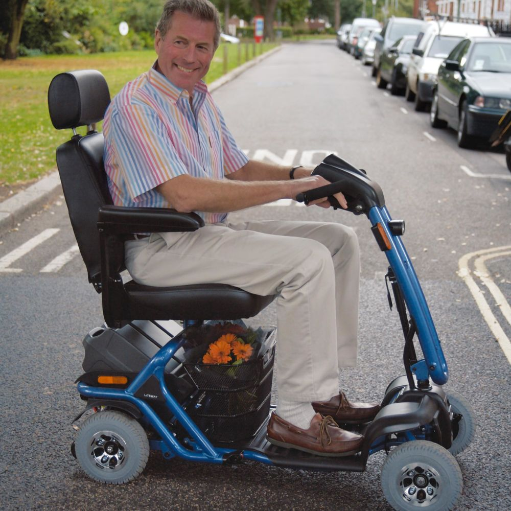 rascal-mobility-scooter-liteway-8-lifestyle.jpg