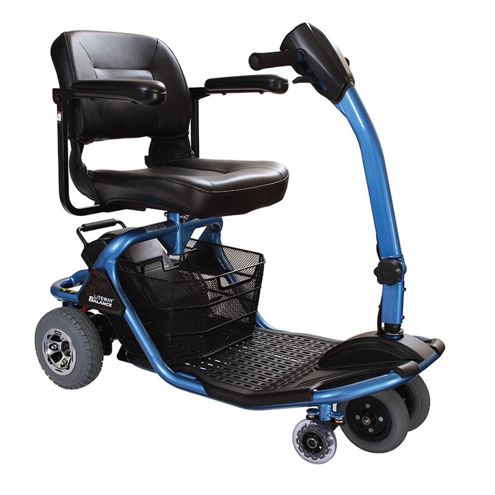 rascal-mobility-scooter-liteway-balance-plus-bl-lead.jpg