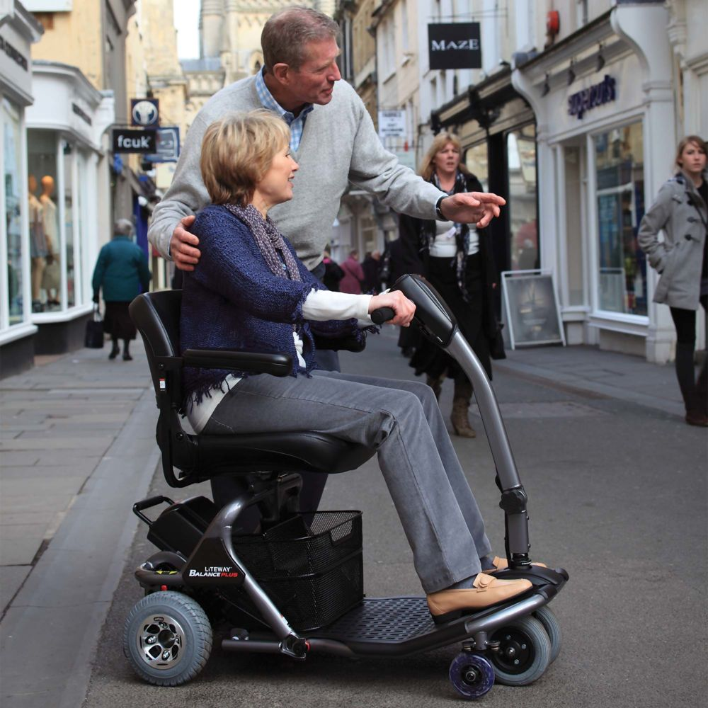 rascal-mobility-scooter-liteway-balance-plus-bl-lifestyle.jpg