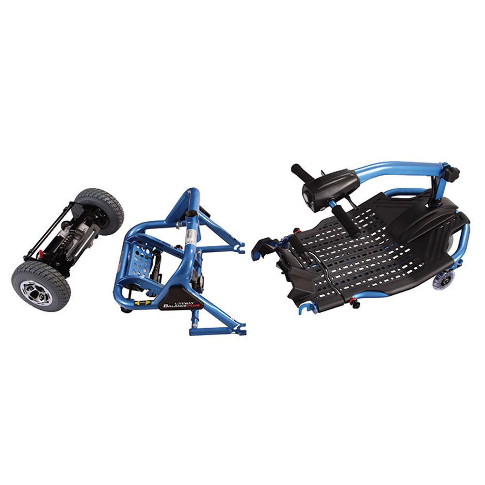 rascal-mobility-scooter-liteway-balance-plus-dismantled.jpg