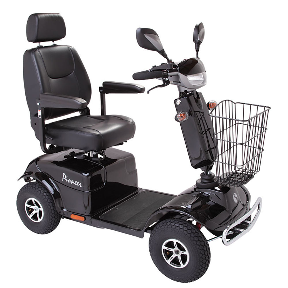 rascal-mobility-scooter-pioneer-bk-lead.jpg