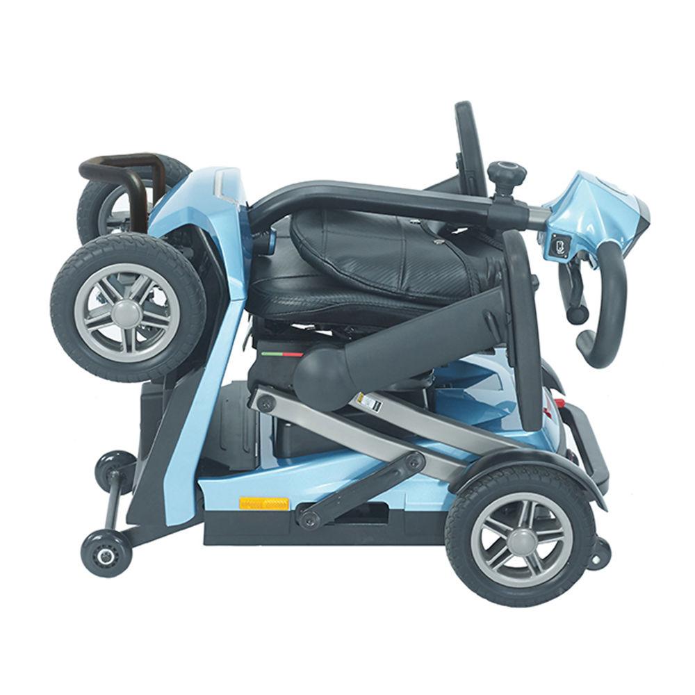 rascal-mobility-scooter-smilie-man-bl-folded.jpg