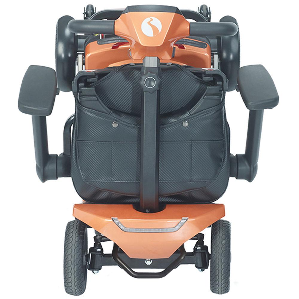 rascal-mobility-scooter-smilie-man-folded-ph.jpg