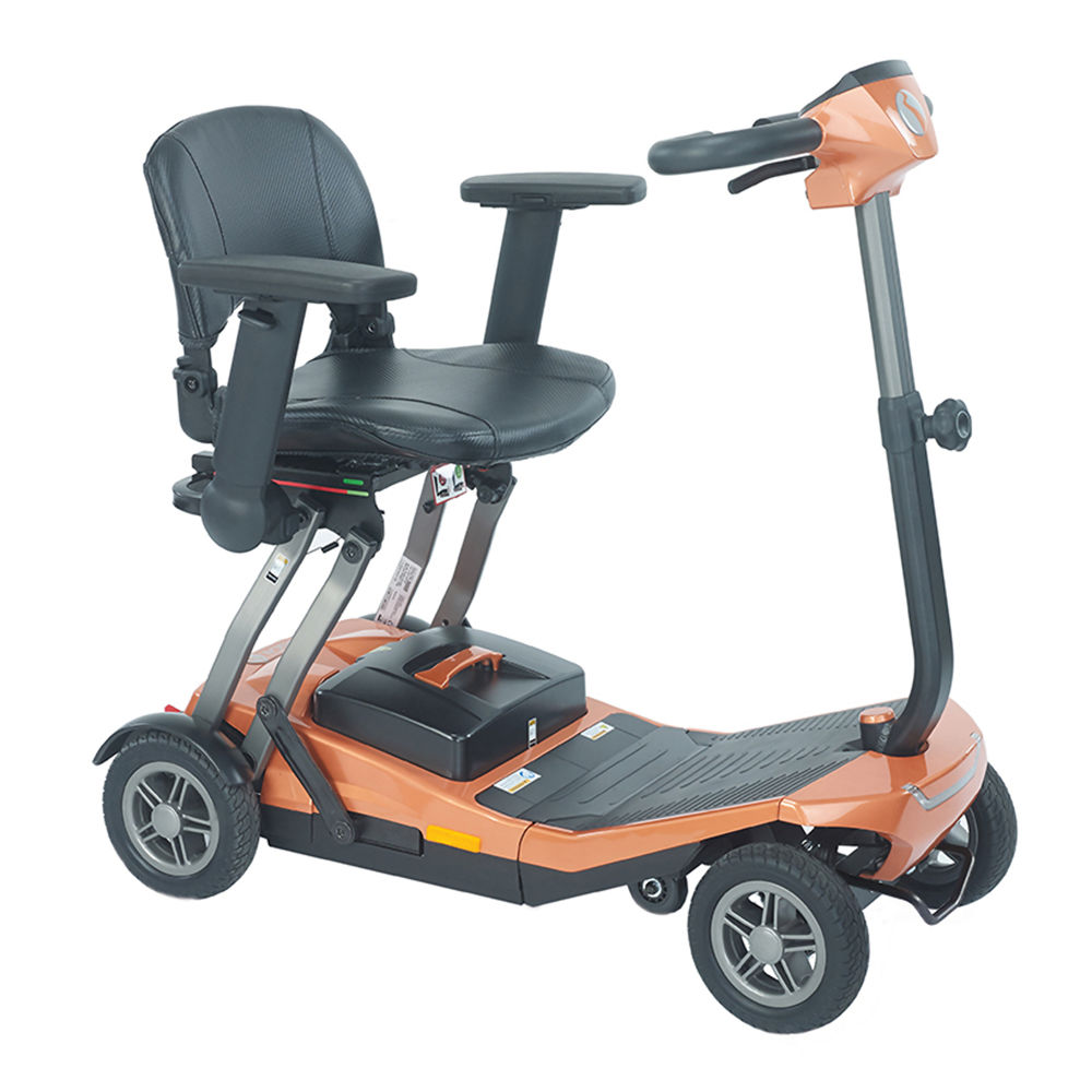 rascal-mobility-scooter-smilie-man-ph-lead.jpg