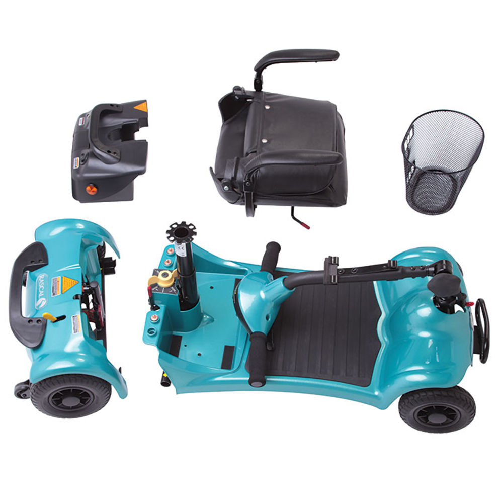rascal-mobility-scooter-ul480-dismantle.jpg