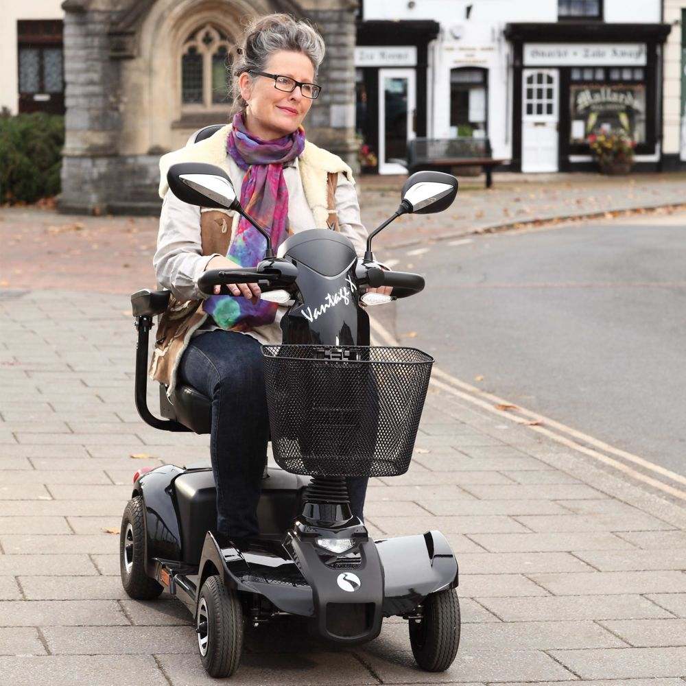 rascal-mobility-scooter-vantage-lifestyle.jpg