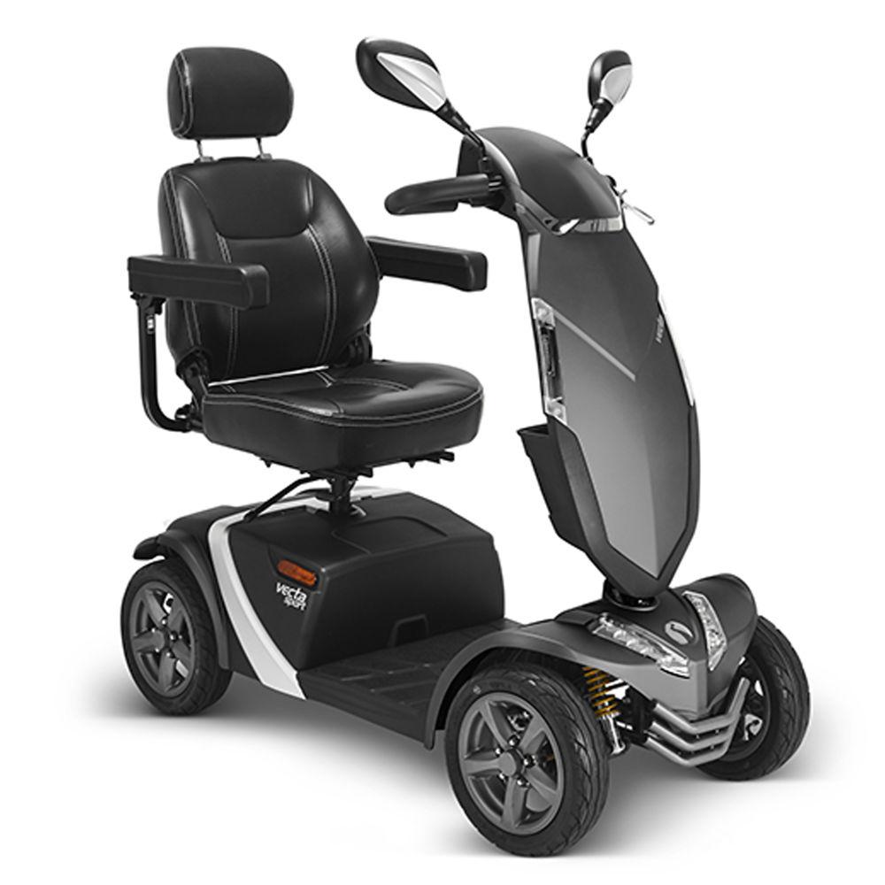 rascal-mobility-scooter-vecta-bk-lead.jpg