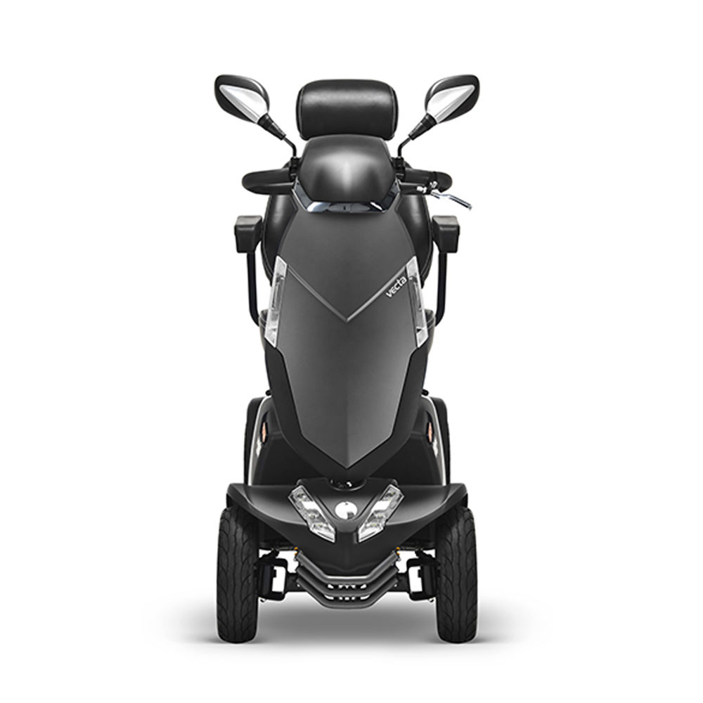 rascal-mobility-scooter-vecta-gr-two.jpg
