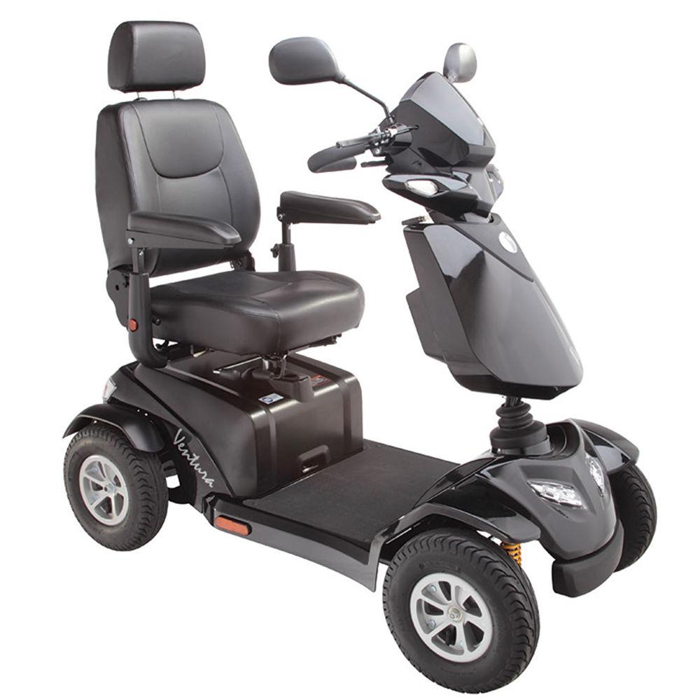 rascal-mobility-scooter-ventura-bk-lead.jpg