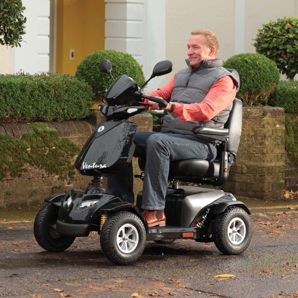 rascal-mobility-scooter-ventura-lifestyle.jpg