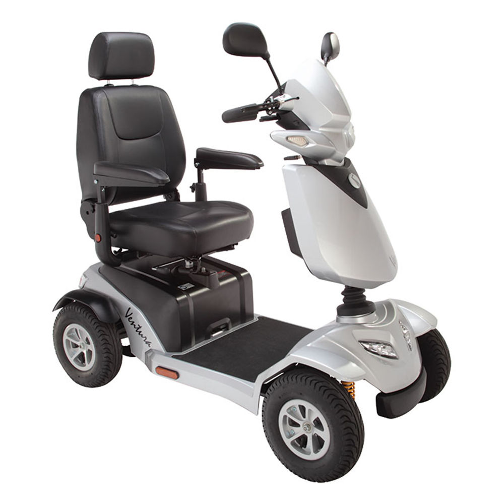 rascal-mobility-scooter-ventura-si-lead.jpg