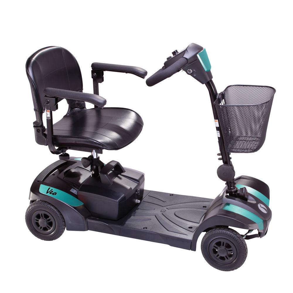 rascal-mobility-scooter-veo-gr-lead.jpg