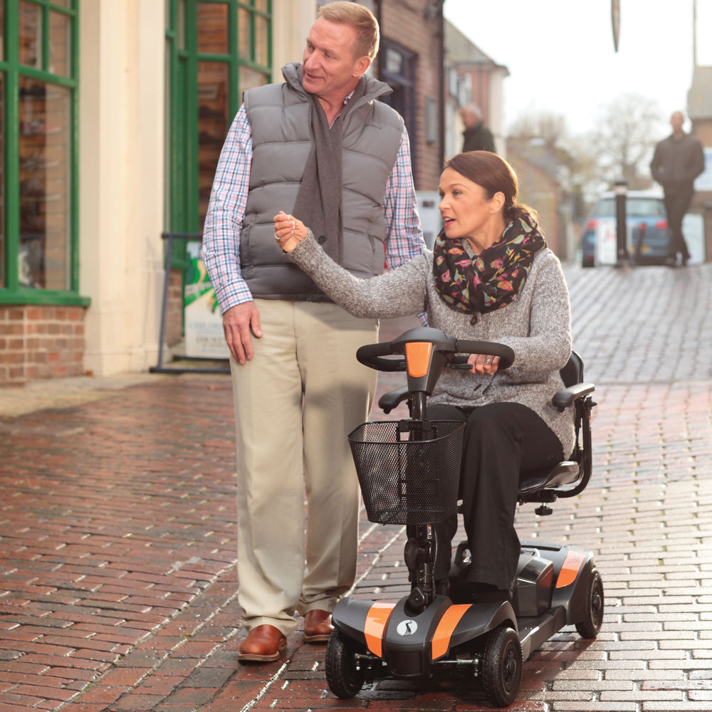rascal-mobility-scooter-veo-lifestyle.jpg