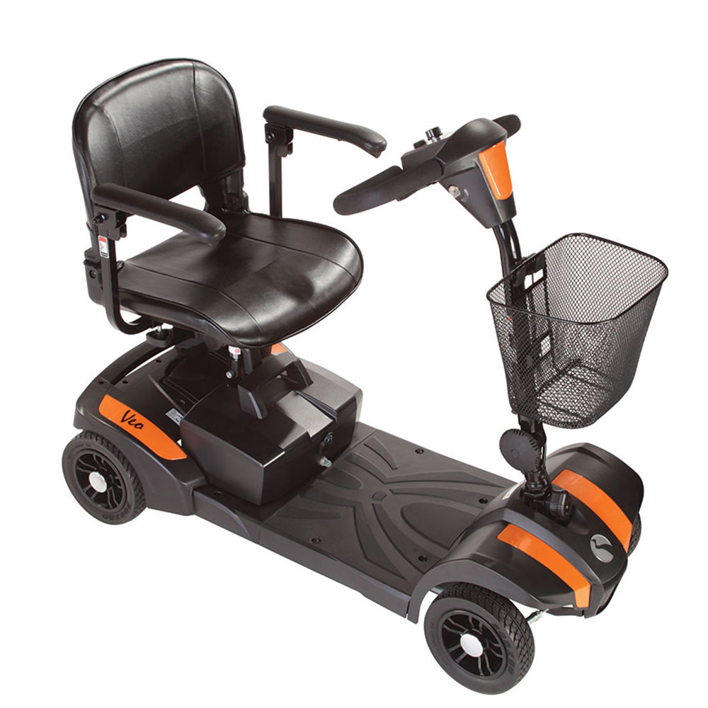 rascal-mobility-scooter-veo-or-lead.jpg