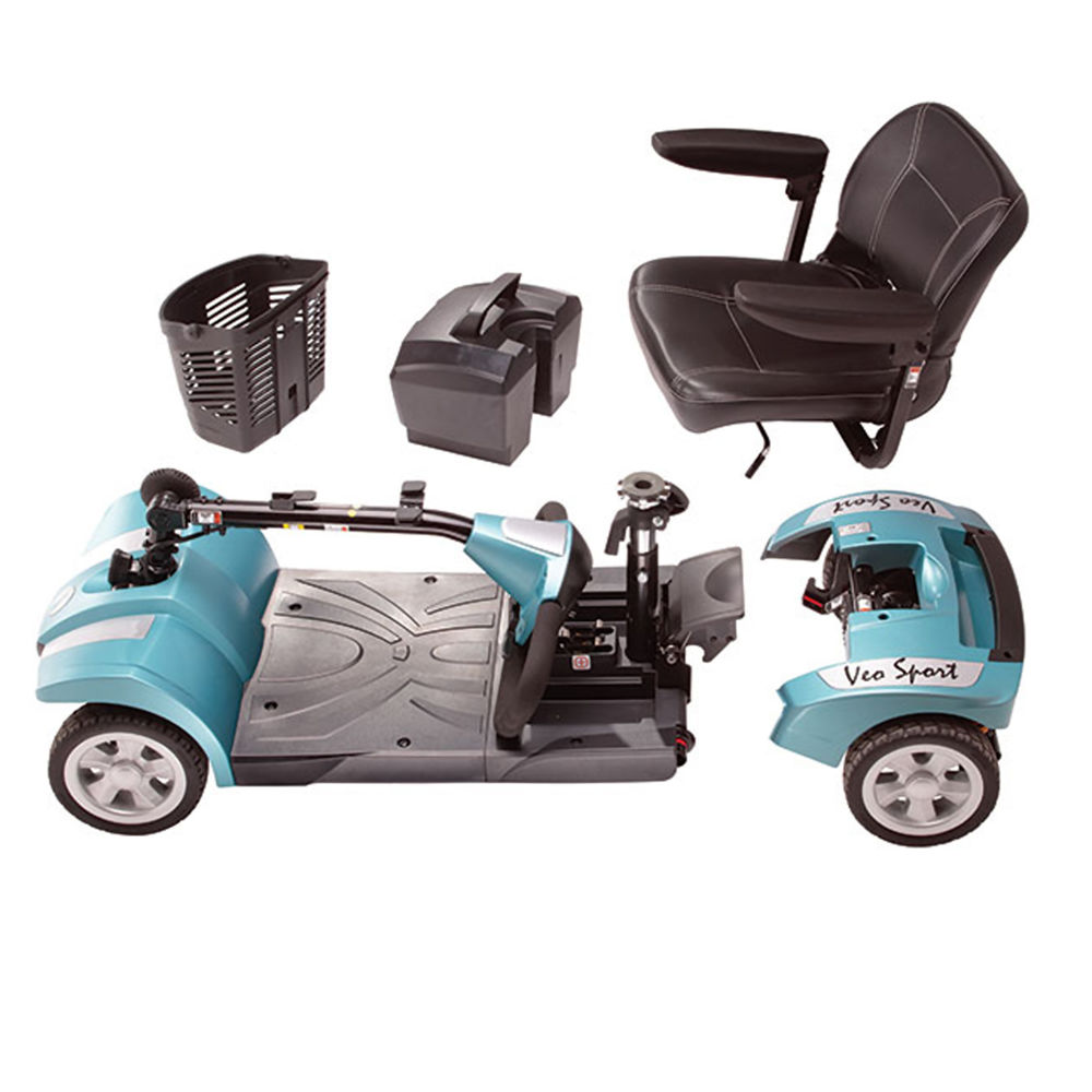 rascal-mobility-scooter-veo-sport-dismantle.jpg