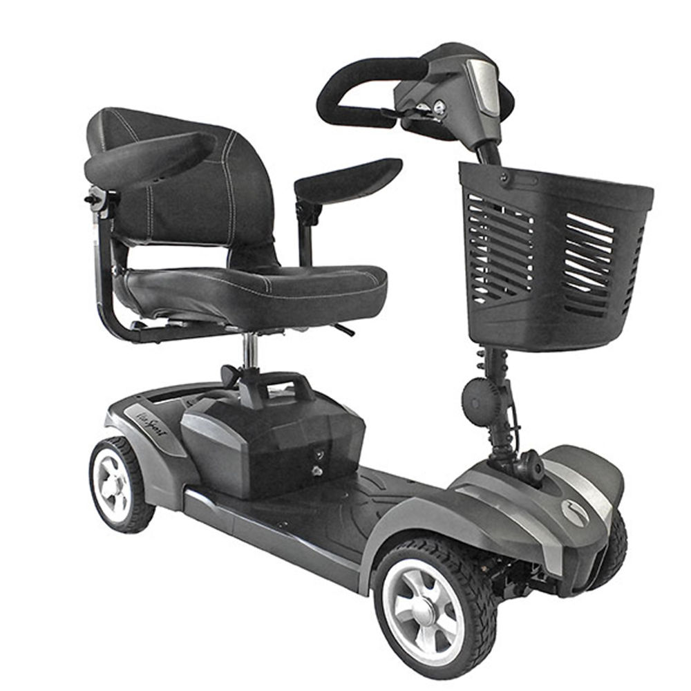 rascal-mobility-scooter-veo-sport-gr-lead.jpg